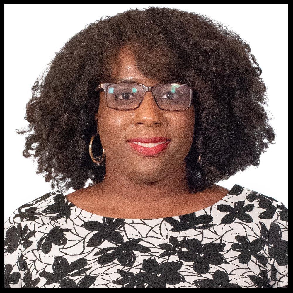 Adeyinka Ogunlegan  Age: 37 Category: Business Location: Laurel