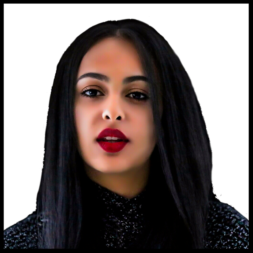 Jinahie (Angela Abadir) FUF-whitbackground.png