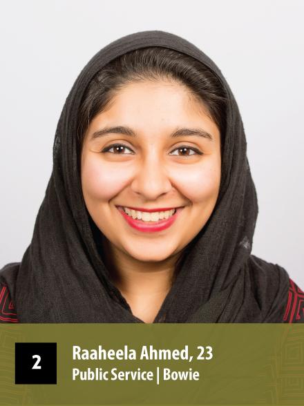 2.-Raaheela-Ahmed-23.png