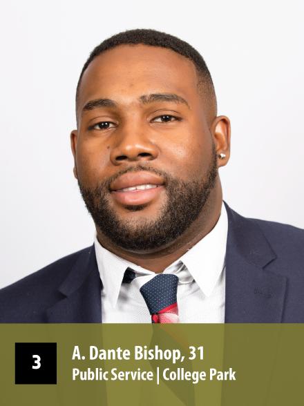 3.-A.-Dante-Bishop-31.png