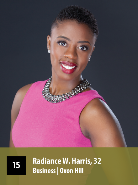 15.-Radiance-W.-Harris-32-.png