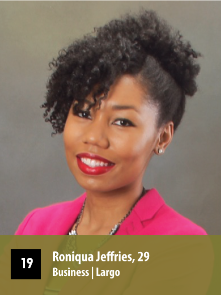 19.-Roniqua-Jeffries-29.png