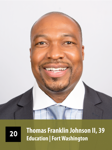 20.-Thomas-Franklin-Johnson-II-39.png