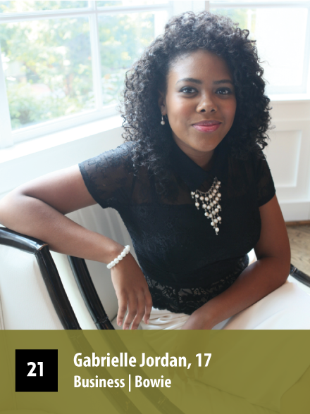 21.-Gabrielle-Jordan-17.png