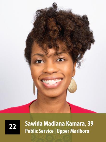 22.-Sawida-Madiana-Kamara-39.png