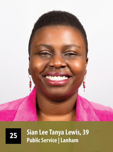25.-Sian-Lee-Tanya-Lewis-39.png