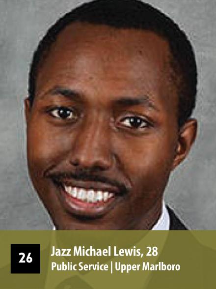 26.-Jazz-Michael-Lewis-28.png