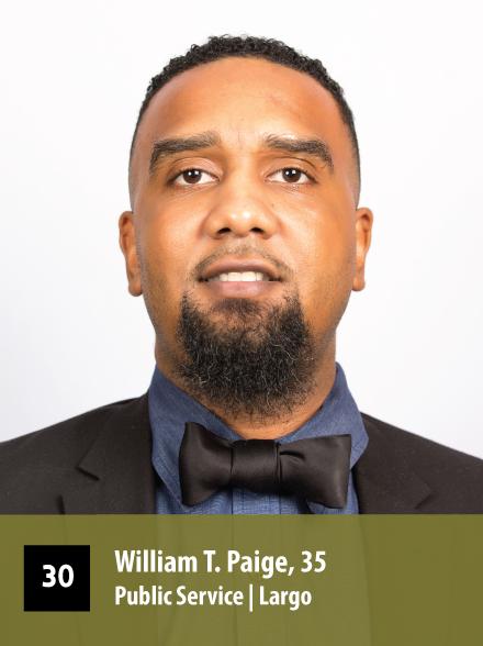 30.-William-T.-Paige-35.png