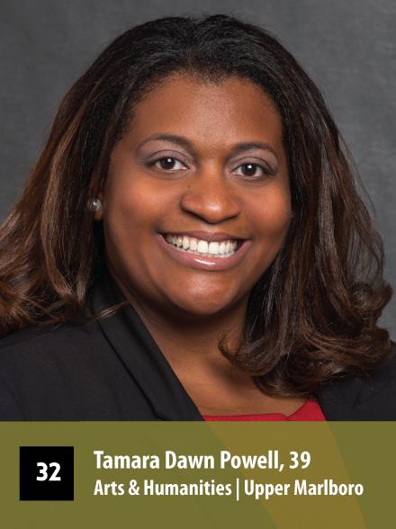 32.-Tamara-Dawn-Powell-39.png