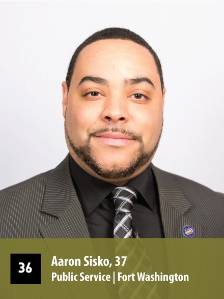 36.-Aaron-Sisko-37.png