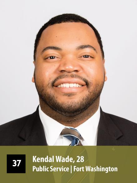 37.-Kendal-Wade-28-.png