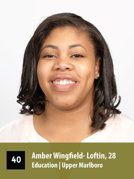 40.-Amber-Wingfield-Loftin-28.png