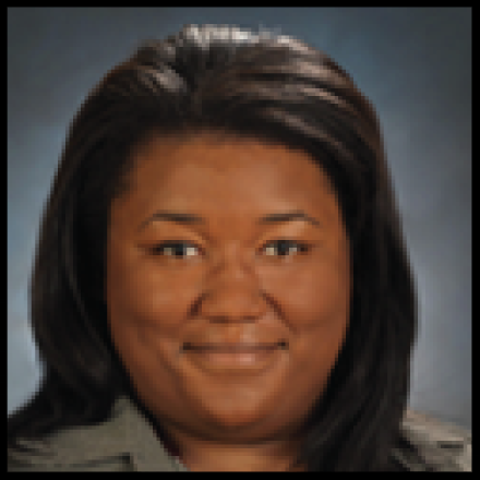 Tami Watkins  Age: 38 Category: Business Location: Greenbelt