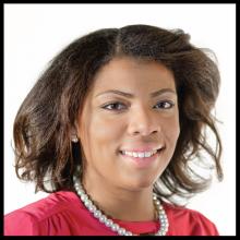 Kassie M. Edwards  Age: 29 Category: Public Service Location: Laurel