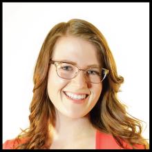 Katherine Meixner-Croft  Age: 24 Category: Education Location: Laurel