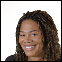 Jaida A. Moore   Age: 30 Category: Business Location: Temple Hills