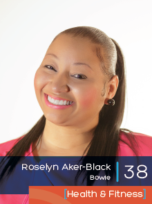 3-grid_Roselyn-Aker-Black.png