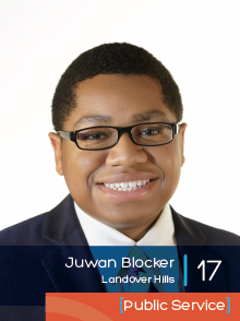 5-grid_Juwan-Blocker.png