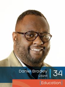 6-grid_Daniel-Bradley.png
