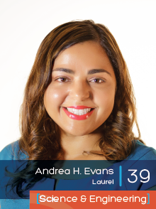 9-grid_Andrea-Evans.png