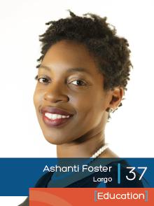 11-grid_Ashanti-Foster.png