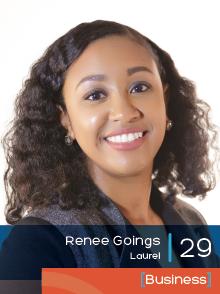 14-grid_Renee-Goings.png
