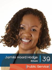 20-grid_Jamila-Hoard-Hodge.png