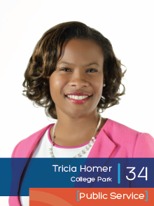 21-grid_Tricia-Homer.png
