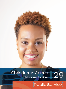 24-grid_Christina-M.-Jones.png