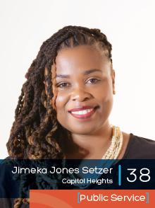 25-grid_Jimeka-Jones-Setzer.png