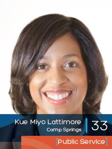 26-grid_Kue-Miyo-Lattimore.png