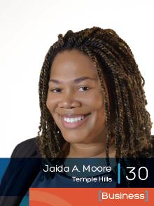31-grid_Jaida-A.-Moore.png