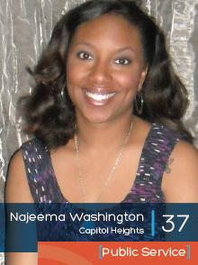 38-grid_Najeema-Davis-Washington.png