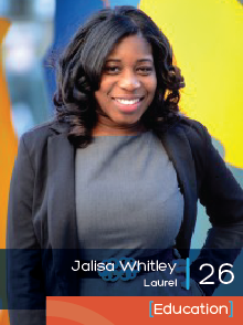 39-grid_Jalisa-Whitley.png