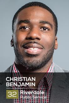 5-Christian-Benjamin.png