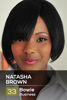 8-Natasha-Brown.png