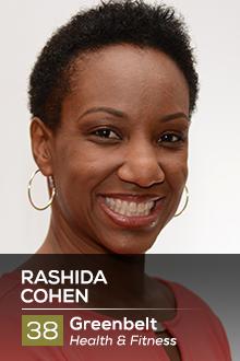 11-Rashida-Cohen.png