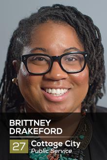 12-Brittney-Drakeford.png