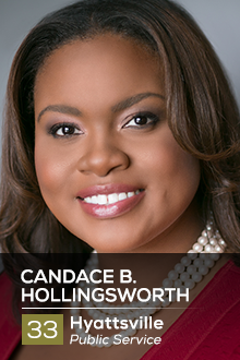 19-Candace-B.-Hollingsworth.png