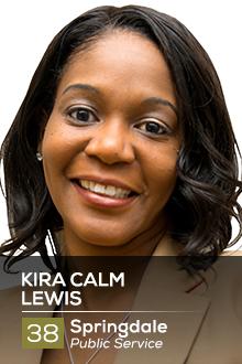 23-Kira-Calm-Lewis.png