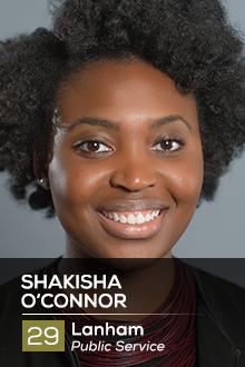 26-Shakisha-O'Connor.png
