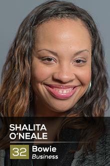 27-Shalita-O'Neale.png