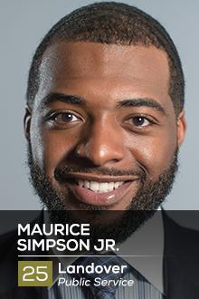 33-Maurice-Simpson-Jr.png