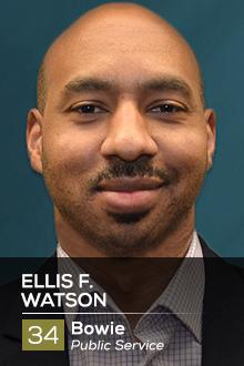 37-Ellis-F.-Watson.png