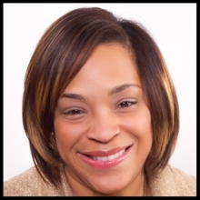 Dr. Melanie Jackson  Age: 39 Category: Health & Fitness Location: Bowie