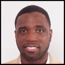 Jasson Walker Jr.  Age: 37 Category: Business Location: Upper Marlboro