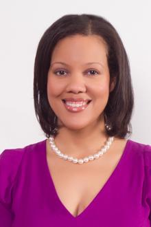 39-Dr.-Leah-Williamson.jpg