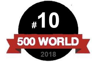 NGO Logo 2018.jpg
