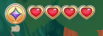 HeartsAndCoinUIElement.png