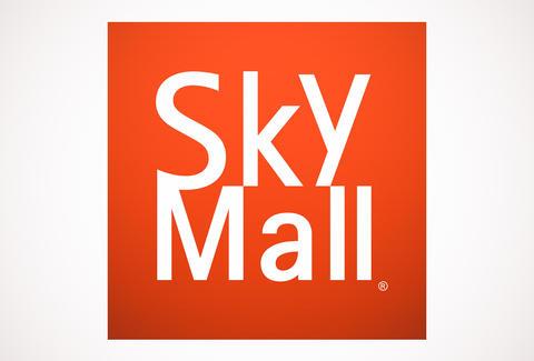 skymall.jpg
